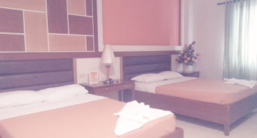 family room 2 1800